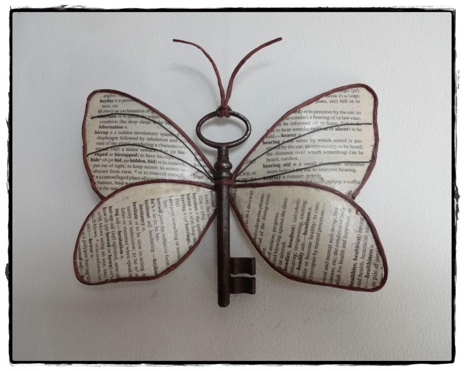clepillon blog.jpg