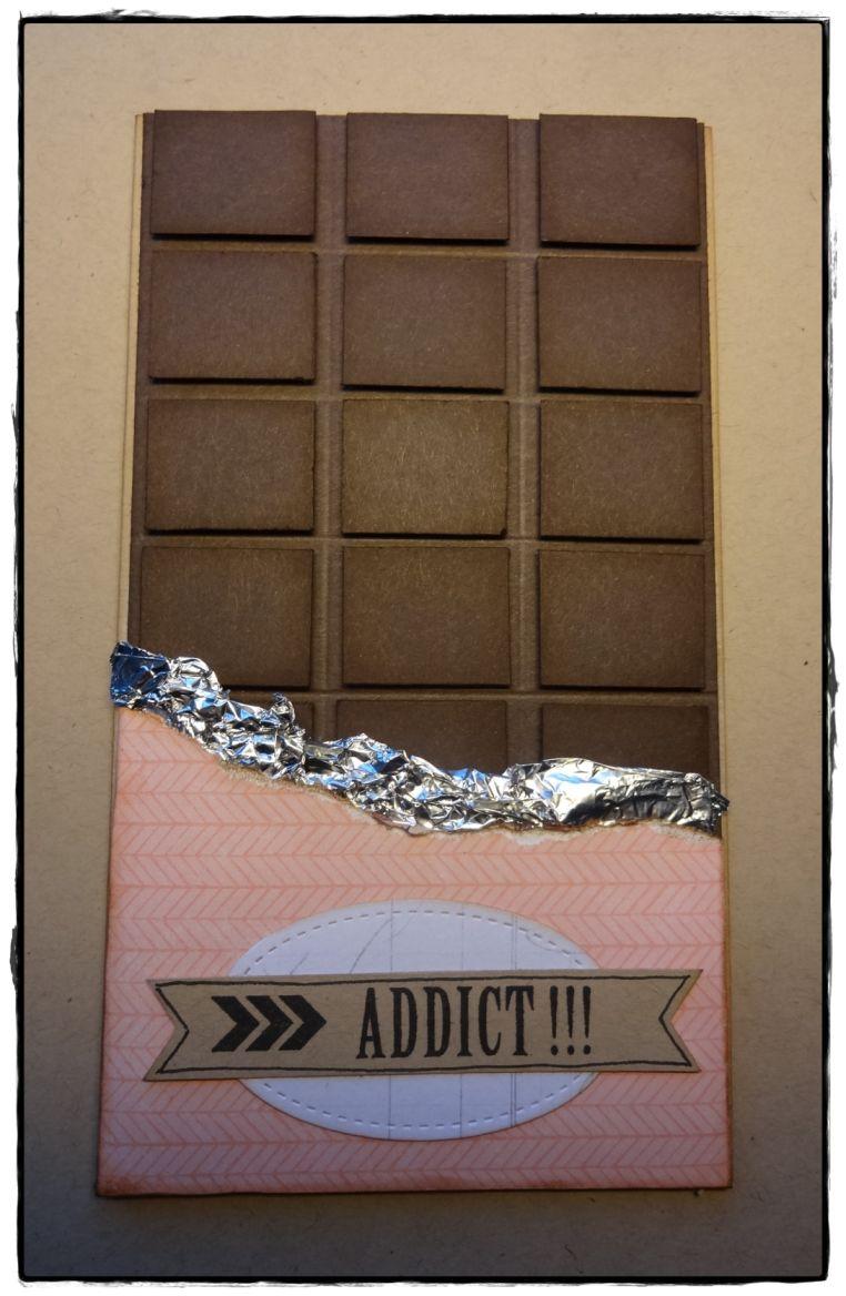 carte chocolat 2 recised.jpg