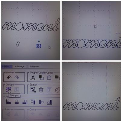 page coriigée 2.jpg