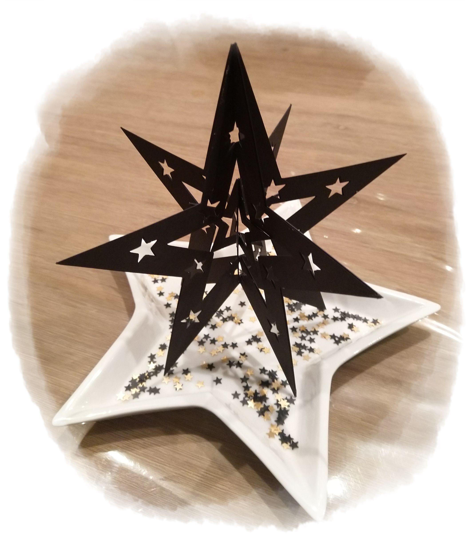 étoile scn R.jpg