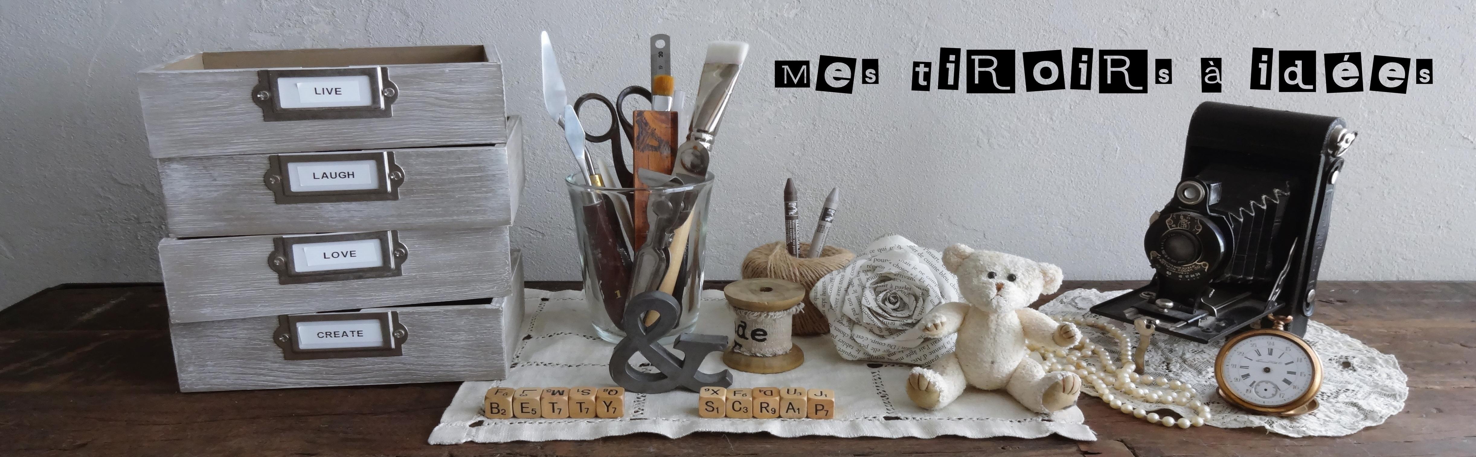 mes-tiroirs-à-idées