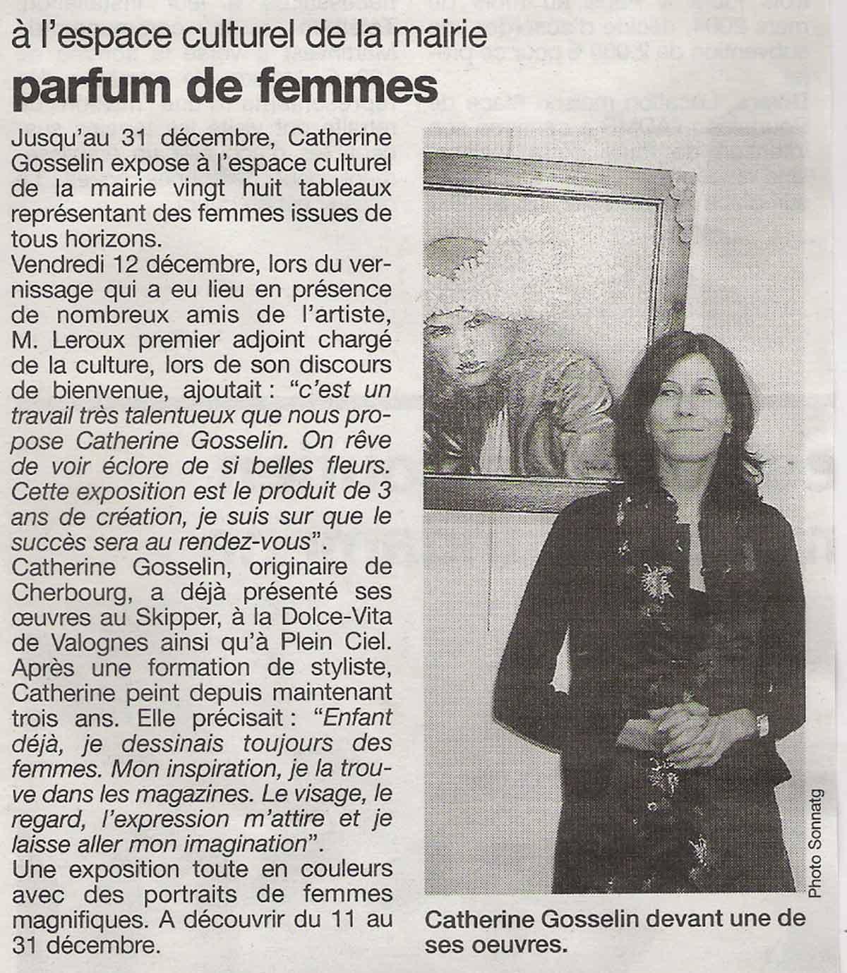 article-parfom-de-femme-200.jpg