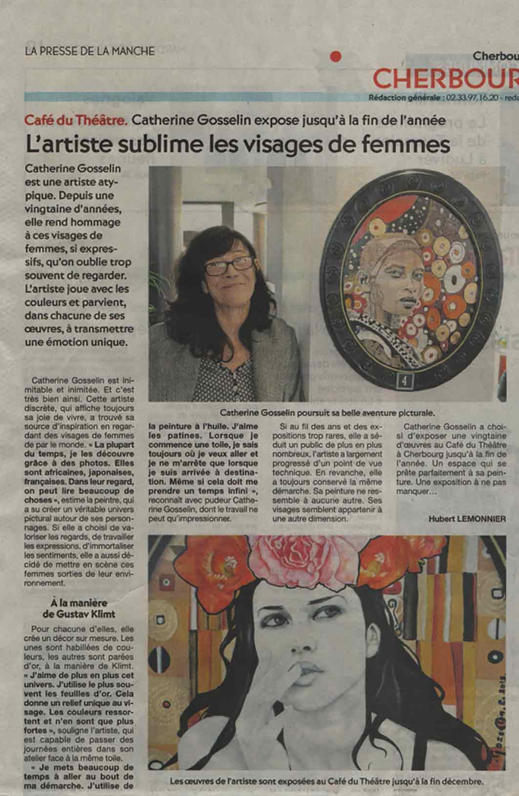 article-Cafè-du-Théâtre-10-2017-Hubert.jpg