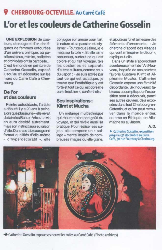 article-de-presse-11.jpg