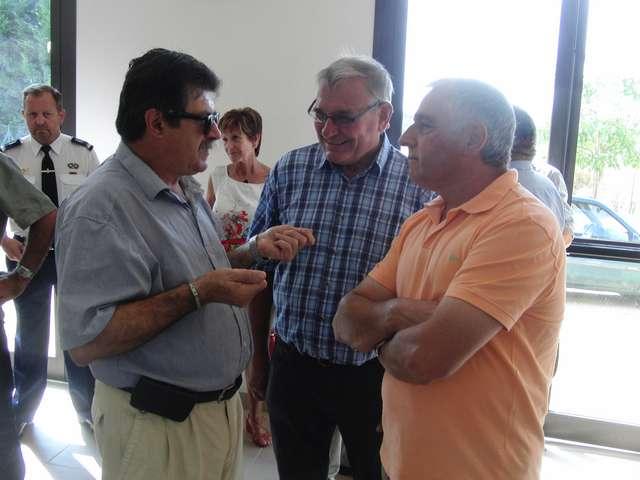 Les maires du Villefranchois.jpg