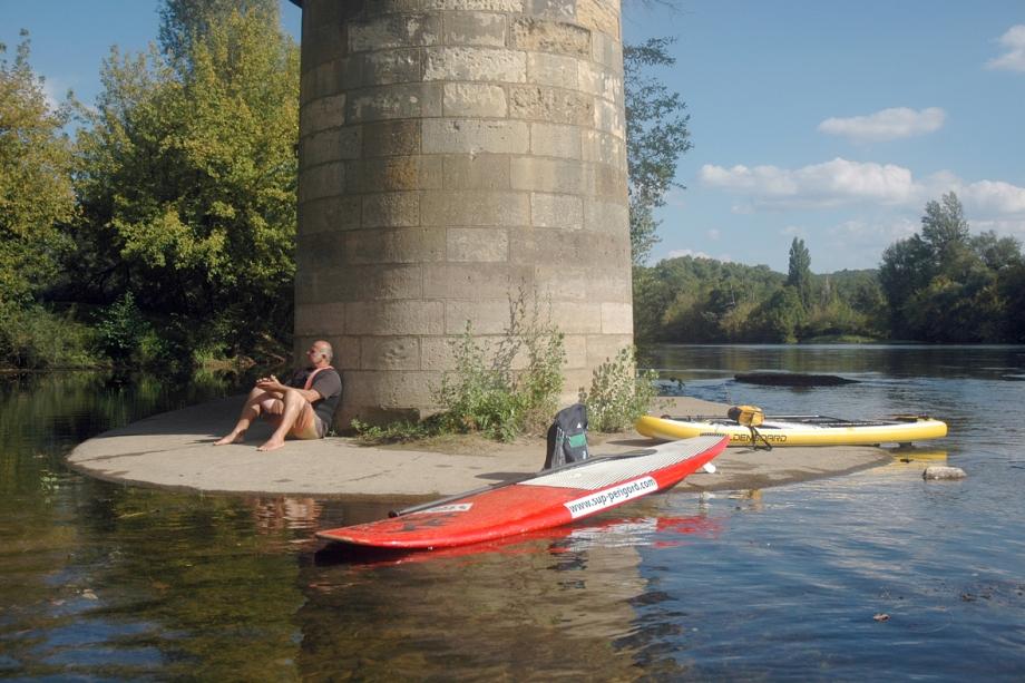 Pont de Siorac - SUP François mail.jpg