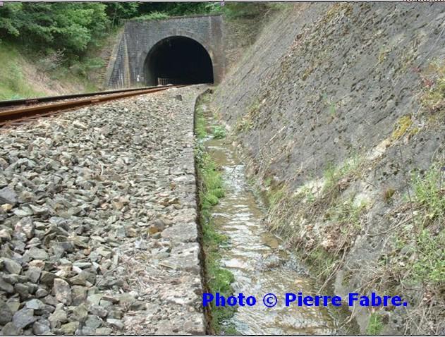 Accès tunnel Latrape.jpg