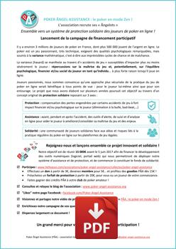 PAA_lancement_collecte_participative-telechargement_du_pdf.png