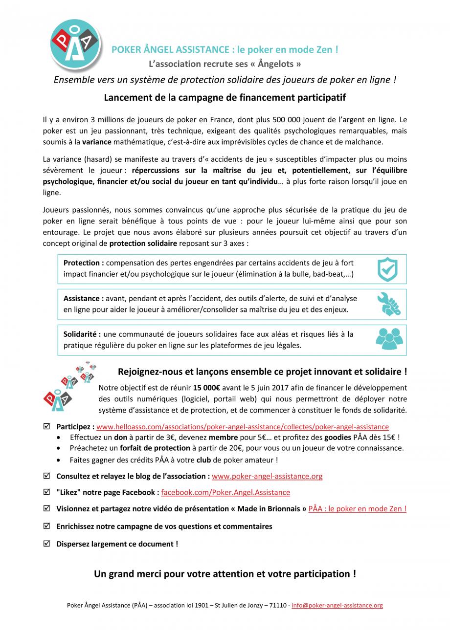 PAA_lancement_collecte_participative_A4.png