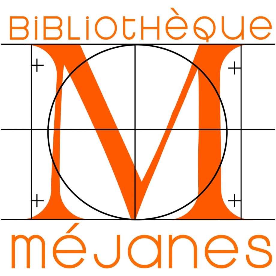 logo-mejanes-big-couleur.jpg