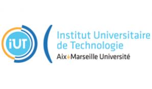 Logo IUT.png