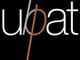 UBAT -Universit? populaire de Barjols sur les Arts du Territoire