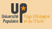 Université Populaire Aubagne