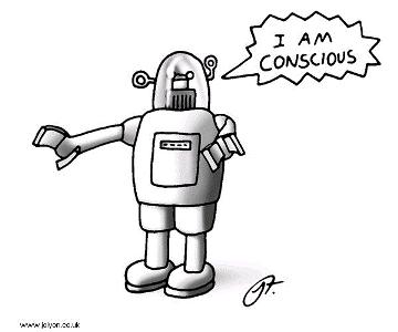une machine consciente.jpg