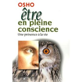 Osho-Etre-En-Pleine-Conscience.jpg