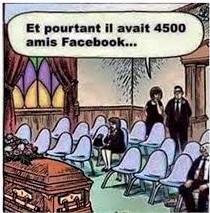 FB enterrement.jpeg