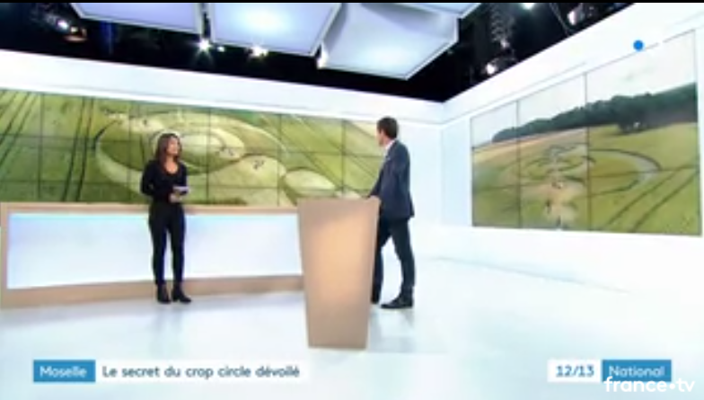 crop circle france 3 intro.png