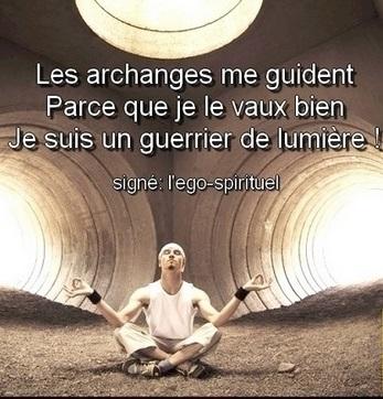 ego spirituelle.jpg