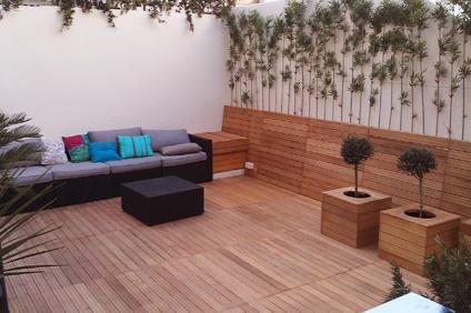 terrasse en bois.jpg