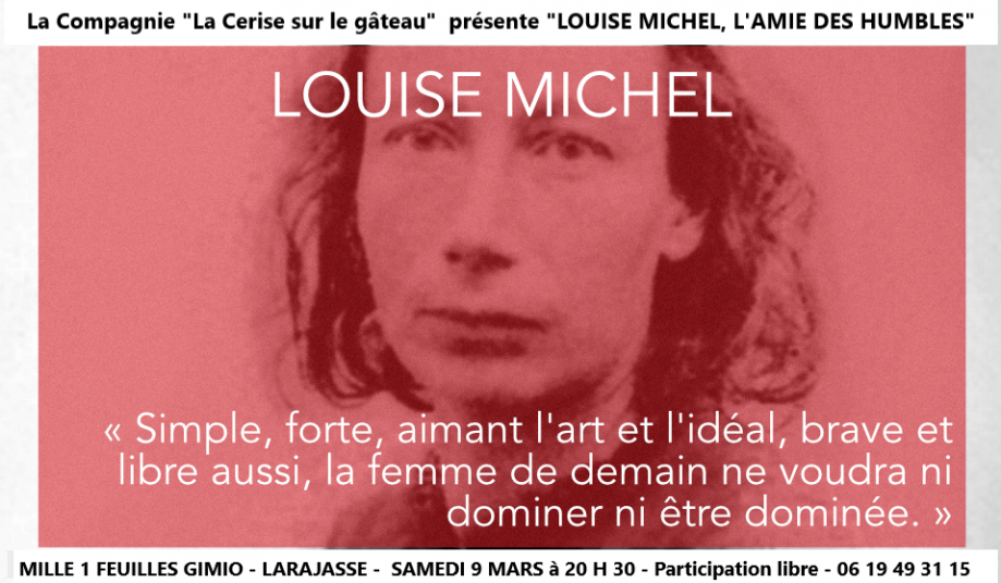Louise Michel affiche samedi 09 mars.png