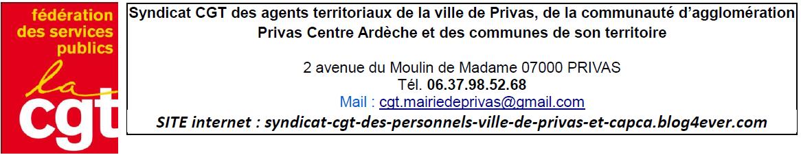 Lettre Ouverte  U00e0   Monsieur Le Maire  Mesdames  Messieurs