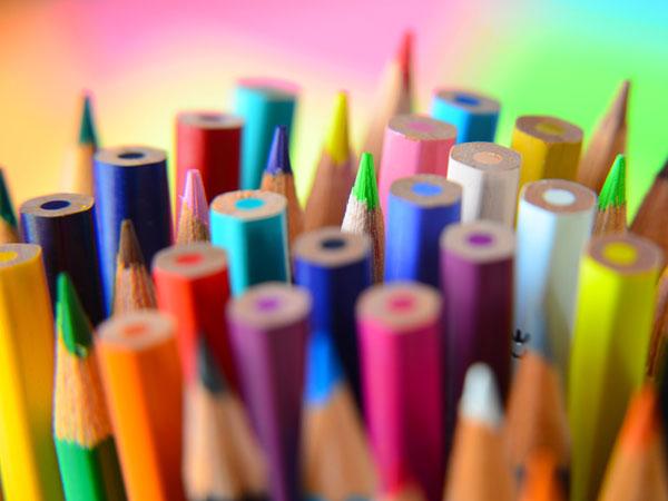 crayons-couleur.jpg