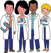 doctors-1.png