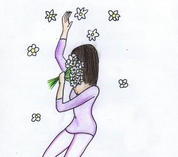 se lancer des fleurs.jpg