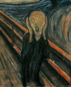 Le-cri-Munch.jpg