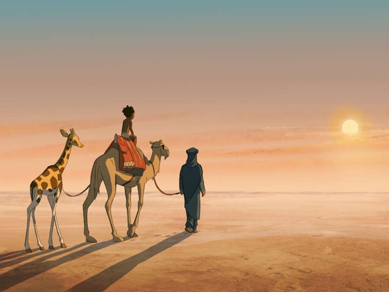 Traversee-du-desert.jpg