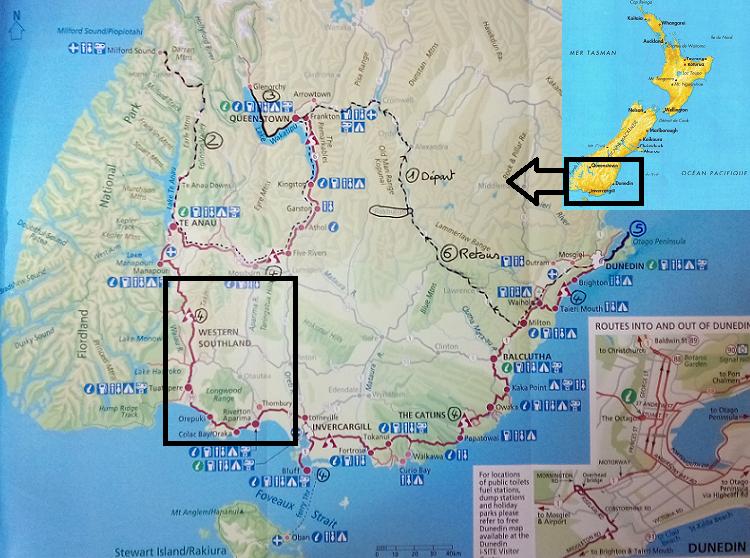 Carte du Road Trip dans le southland (2).png
