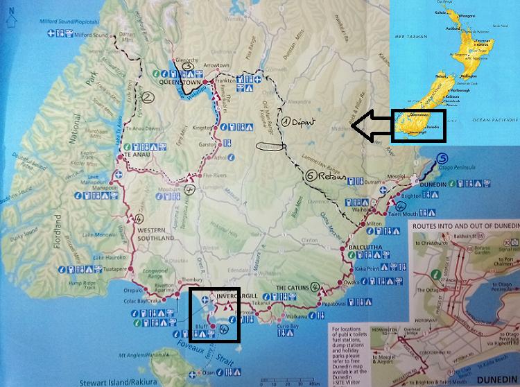 Carte du Road Trip dans le southland.png