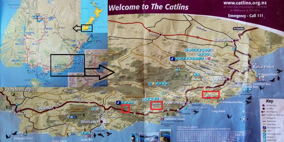 Carte des Catlins modifiée.png