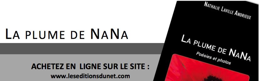La-plume-de-NaNa