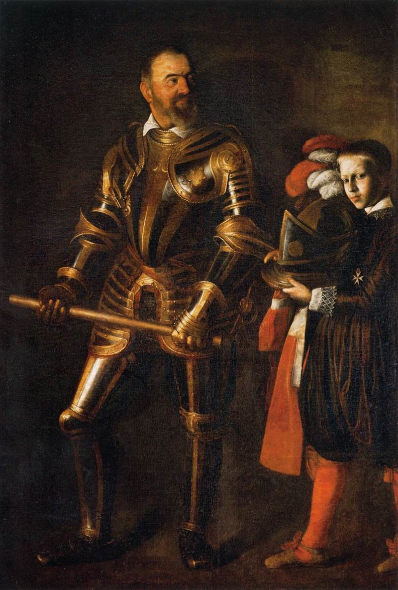 https://static.blog4ever.com/2016/09/822431/800px-Michelangelo_Merisi_da_Caravaggio_-_Portrait_of_Alof_de_Wignacourt_-_WGA04184.jpg