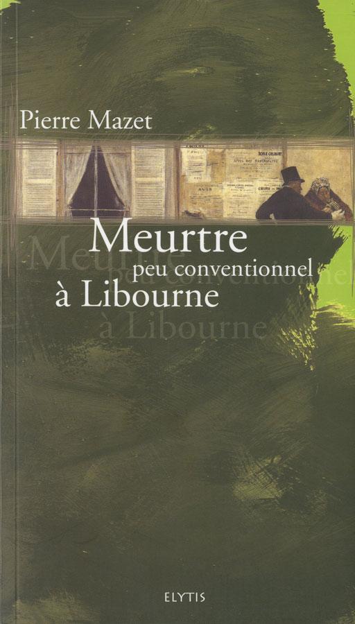 CouvMeurtreLibourne.jpg