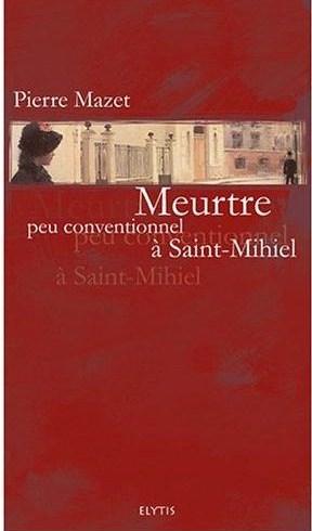 saint-mihiel.jpg