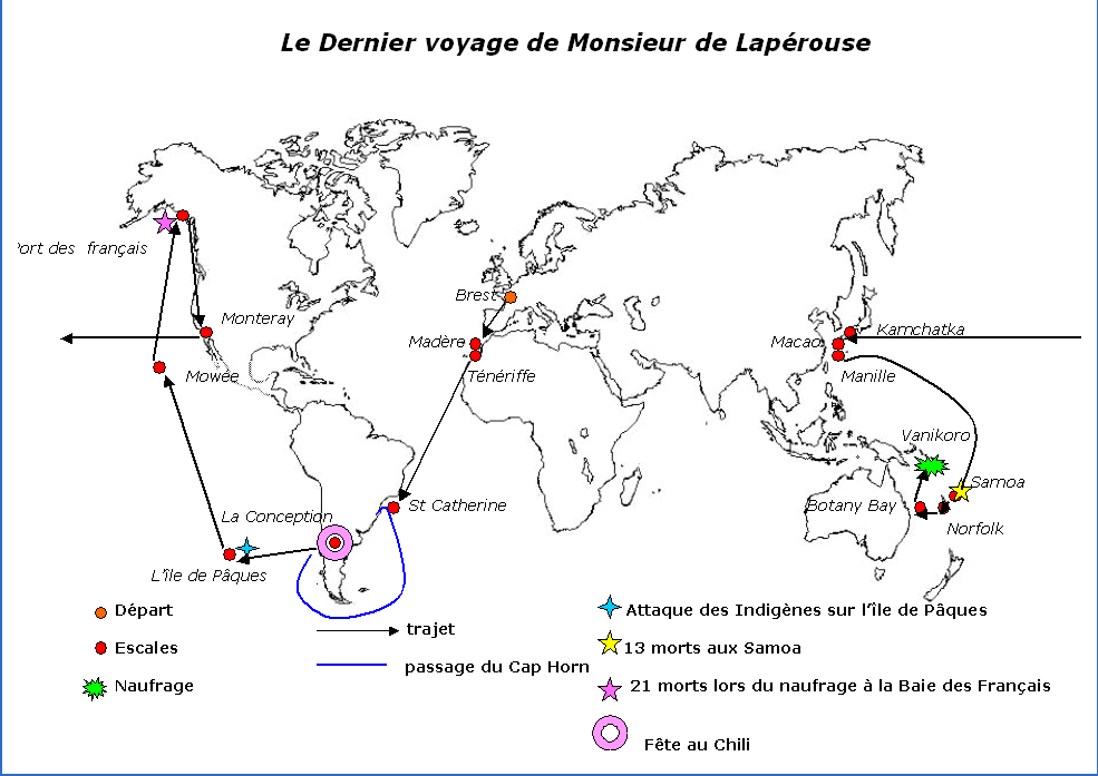 carte-laperouse1.png