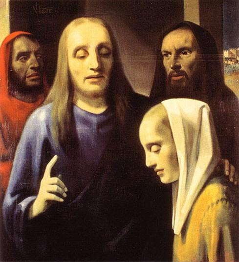 https://static.blog4ever.com/2016/09/822431/le-christ-et-la-femme-adulte--re.jpg