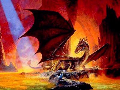61110133e-dragon-volcan-jpg.jpg