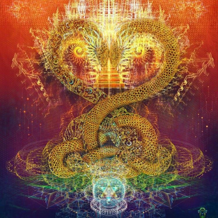 kundalini-snakes.jpg