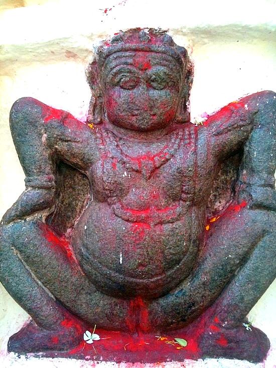 kamakhya-goddess-temple-devi-r.jpg