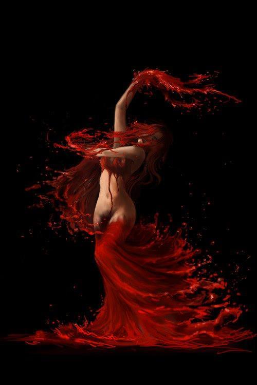 femme-rouge-danse.jpg