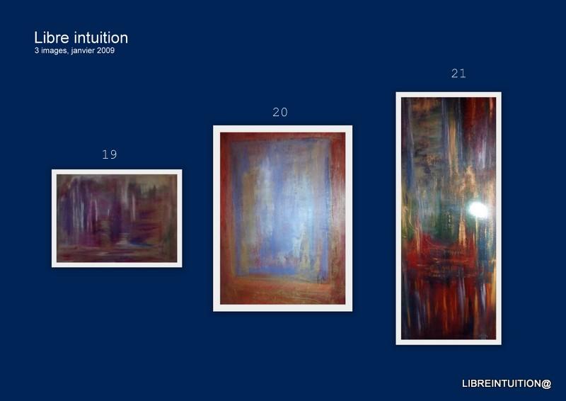 Libre intuition5.jpg