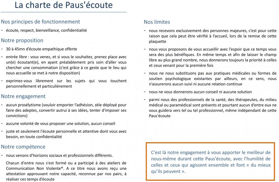 charte - Ecoutant - V1-2.jpg