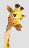 girafe blog.jpg