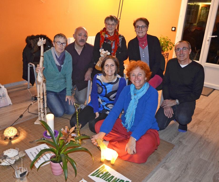 Groupe CNV 01.jpg