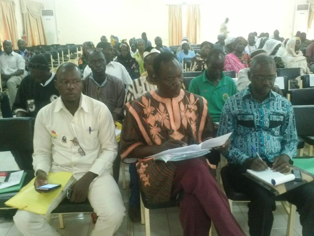 Les conseillers et conseillères étaient fortement mobilisés autour de la session-1.jpg