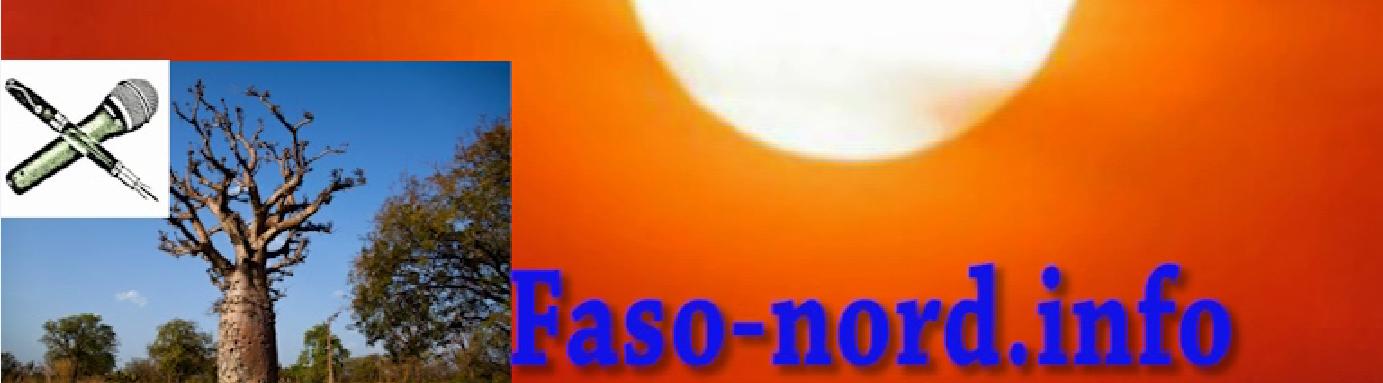www.faso-nord.info