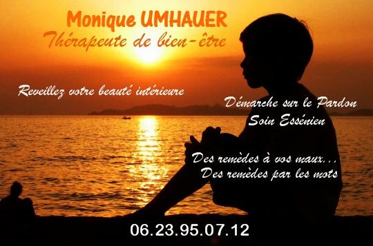 Monique-Umhauer
